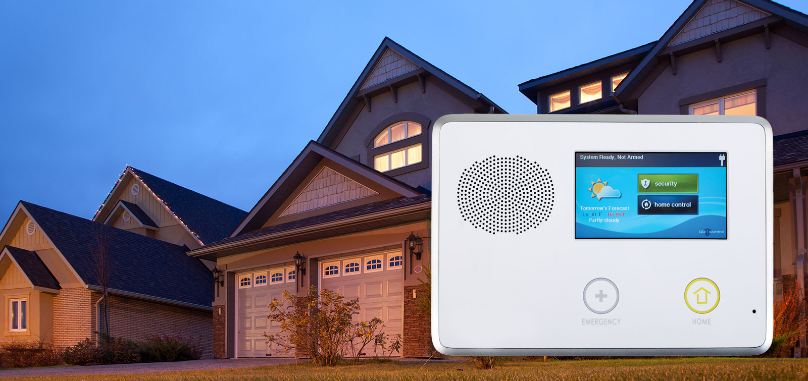 Security Systems & Monitoring Solutions   Lima OH   Security Unlimited Professionals